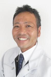 ホームドクター 田中 秀樹